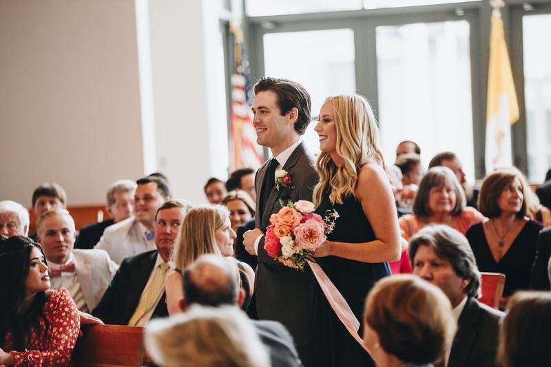 Zieman Wedding (143 of 635).jpg