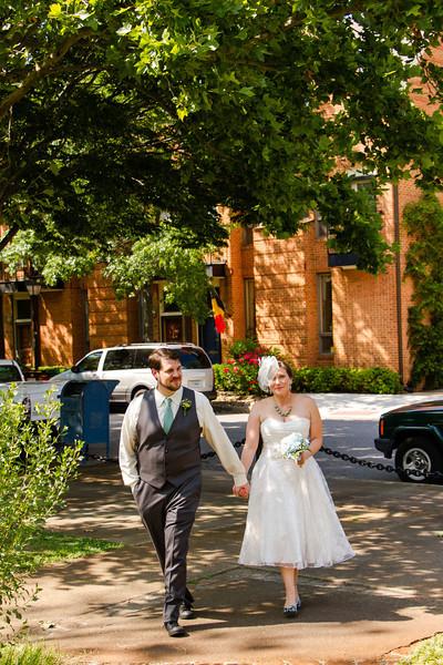 kindra-adam-wedding-583.jpg