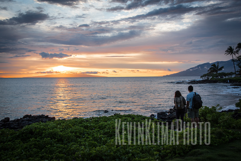 Maui2017-002.jpg