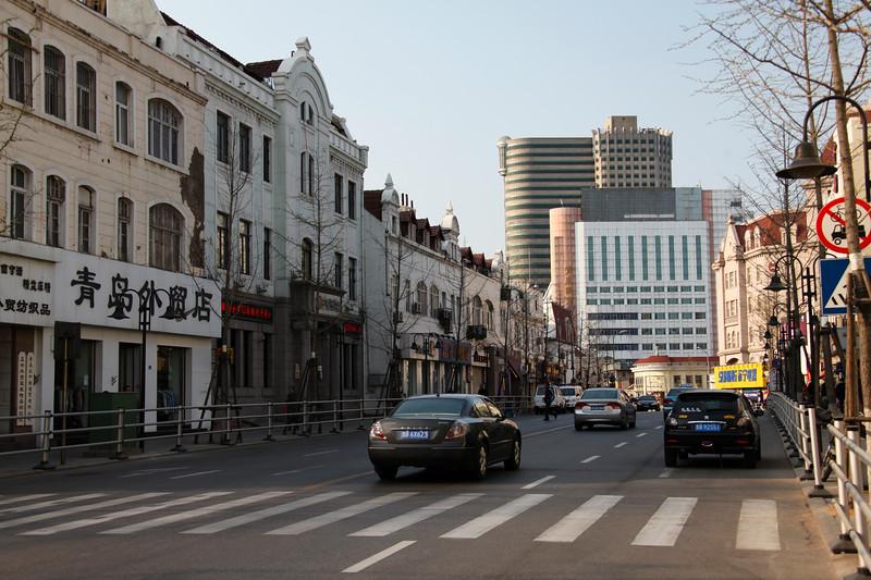 2011 山東省, 清島市 ShanDong Province, TsingTao City (34 of 118).jpg