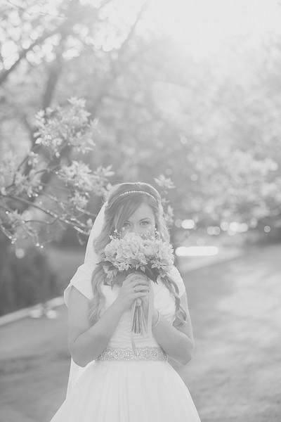 Bridals-106.jpg