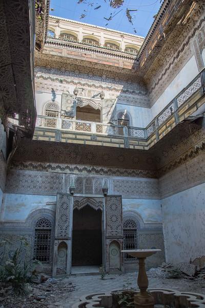 160923-034959-Morocco-9376-HDR.jpg