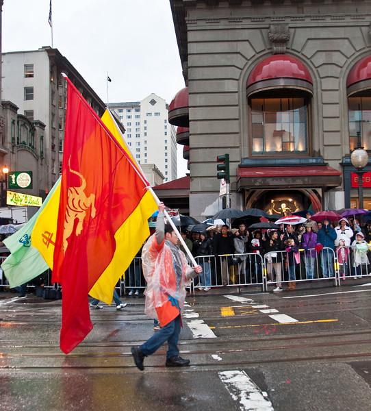 flag-bearer.jpg