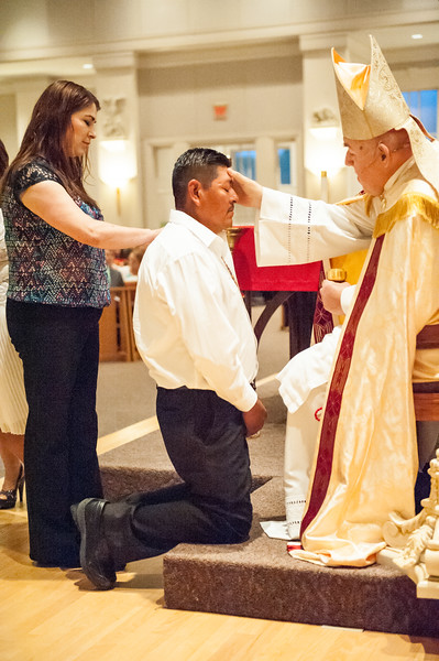 confirmation (201 of 356).jpg
