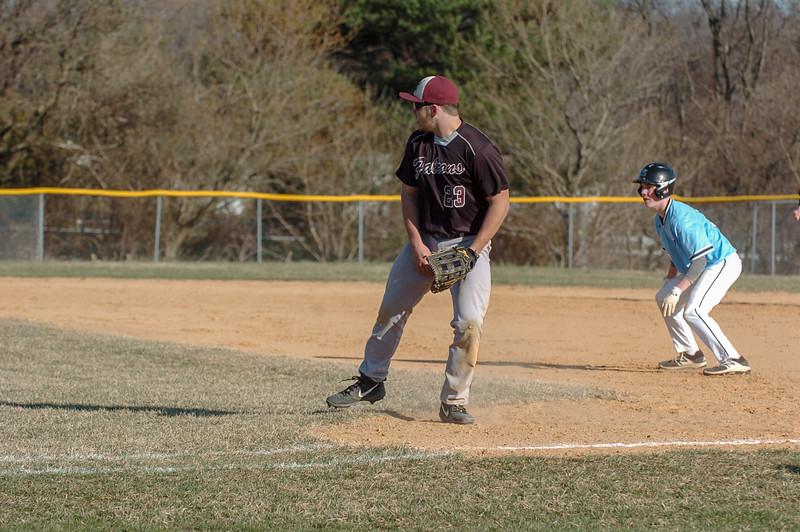 WM Baseball 4_1_19-57.jpg