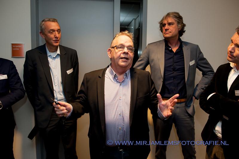 MirjamLemsFotografie BBC Rotterdam Topsport-2017-01-26 -8219.jpg