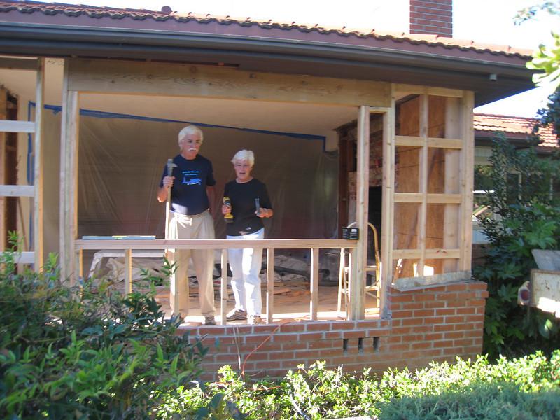 Amberwood House Remodel 154.JPG