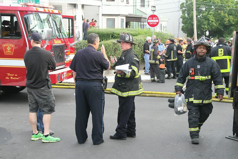 8-21-14, Boston - 4th Alarm 105 Murdock Street 048.JPG