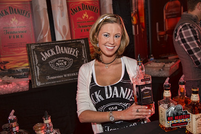 Whiskey Business 02-21-2015