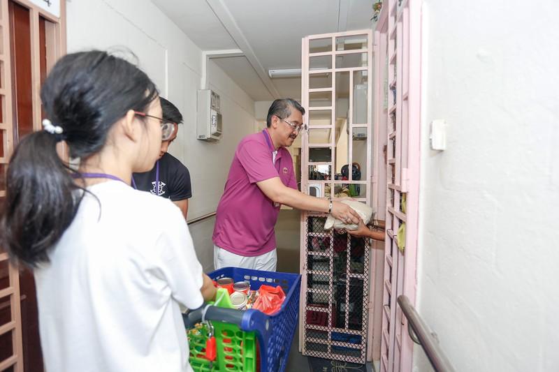 ONE COMMUNITY DAY 2019 @ KEMBANGAN - CHAI CHEE-85.JPG