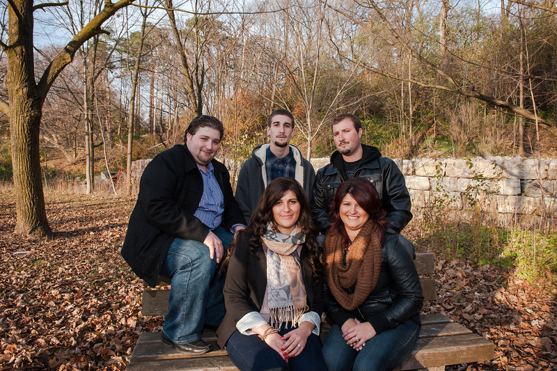 Teixeira Family_2012_CD_0642.jpg