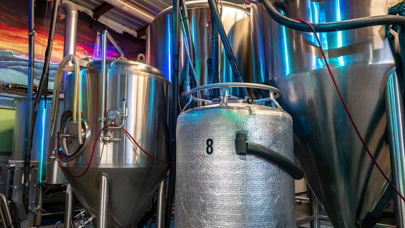 Florida-Keys-Islamorada-Florida-Keys-Brewing-Company-04.jpg