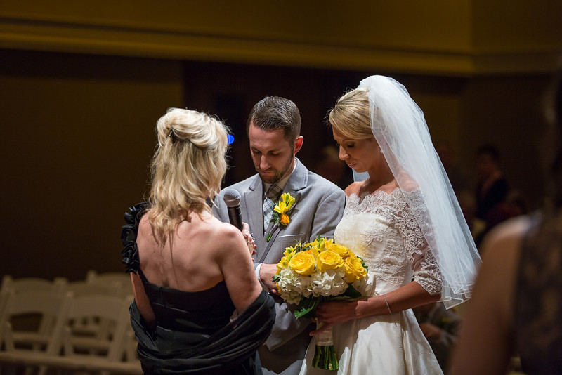 Wedding - Thomas Garza Photography-309.jpg
