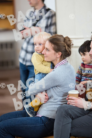 Bach to Baby 2018_HelenCooper_IslingtonHighbury-2018-04-07-9.jpg