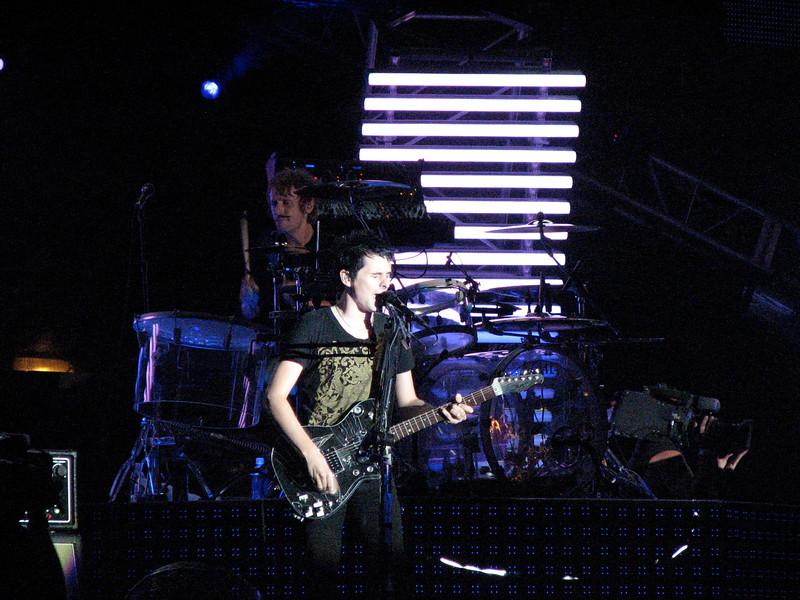 Lollapalooza 2007 383