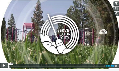 2012 serve-our-schools
