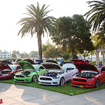 2021.09.25 - GHMC Biggest Little Car Show