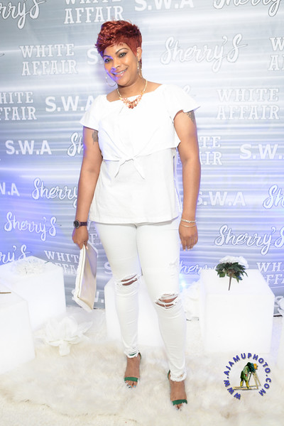 SHERRY SOUTHE WHITE PARTY  2019 re-36.jpg