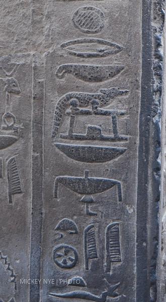 020820 Egypt Day7 Edfu-Cruze Nile-Kom Ombo-6502.jpg