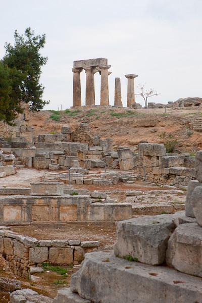 Greece-4-2-08-32903.jpg