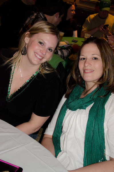 2012 Camden County Emerald Society065.jpg