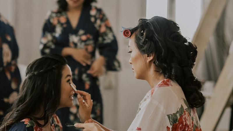 Tu-Nguyen-Destination-Wedding-Photographer-Santorini-Rocabella-Hotel-Euna-Ehsan-159-7.jpg