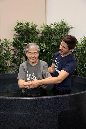 AN 2019-08-18 Felicidad Rusca Baptism