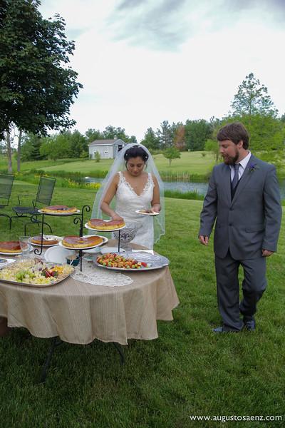 Columbus Wedding Photography-355.jpg