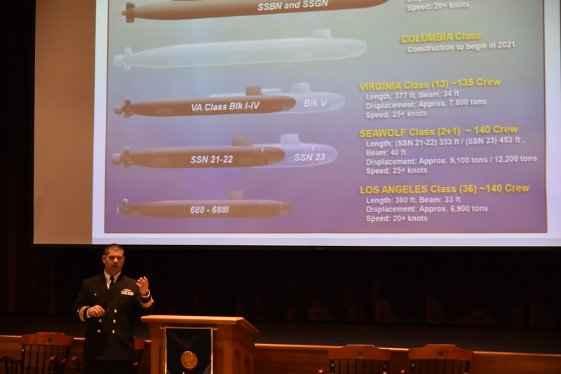 20170428 Submarine Comand Swanbeck BD 13.JPG