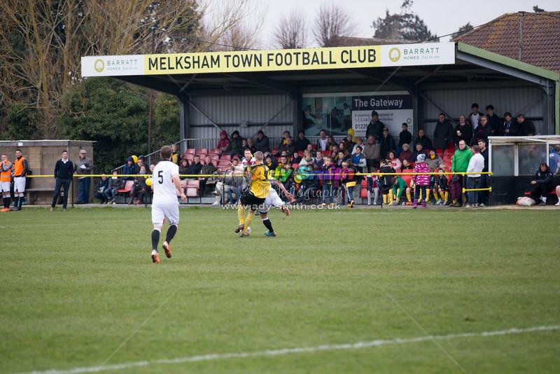 Melksham Town -4179.jpg