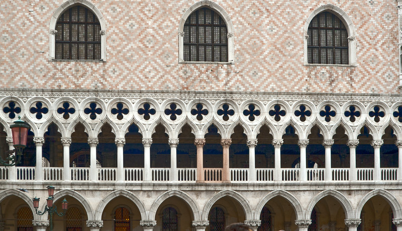 Venice 20.jpg