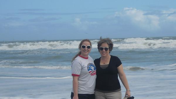 Florida Trip 2011