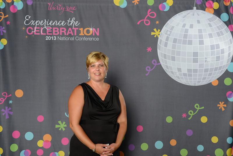 NC '13 Awards - A1-298_117773.jpg