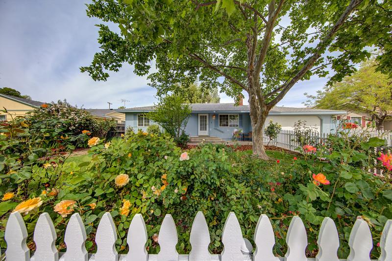 10529 Bronwood Way Rancho Cordova CA-3.jpg