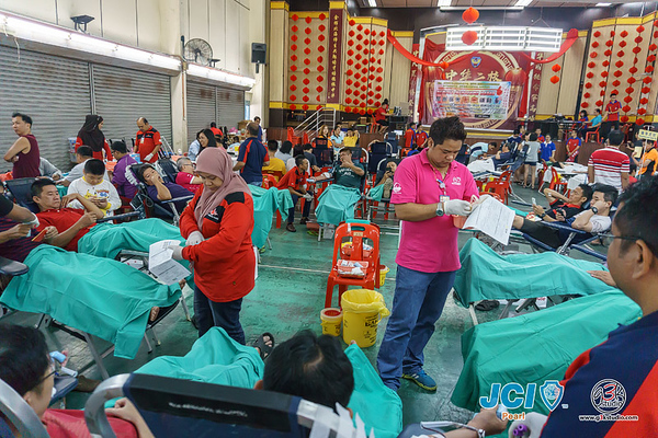 G3K_JCI-Pearl_Blood_Donation_Drive_012.jpg