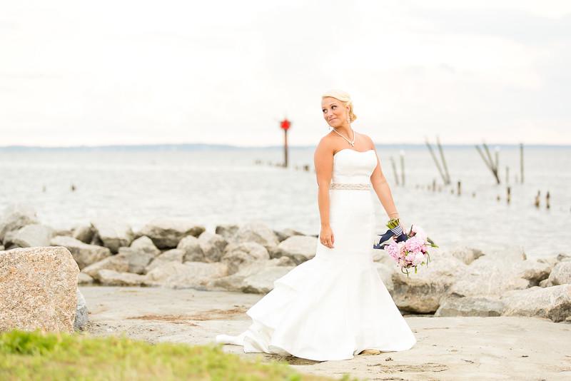 wedding-day -496.jpg