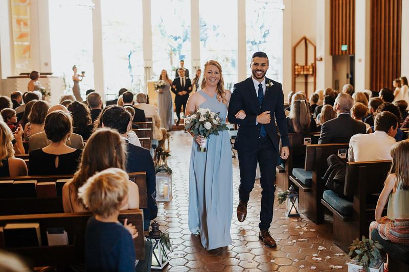 Schalin-Wedding-2773.jpg