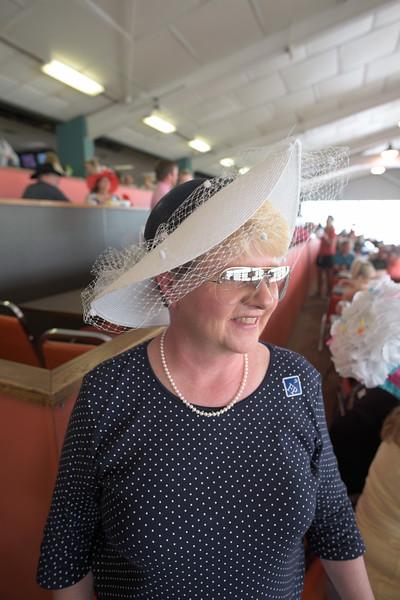 fonner Hats 2019-105.jpg