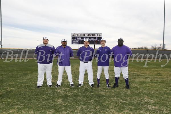 Coaches Group
