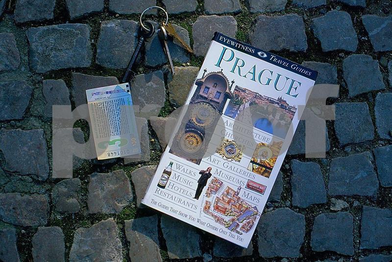 Prague travel lit 1097.jpg