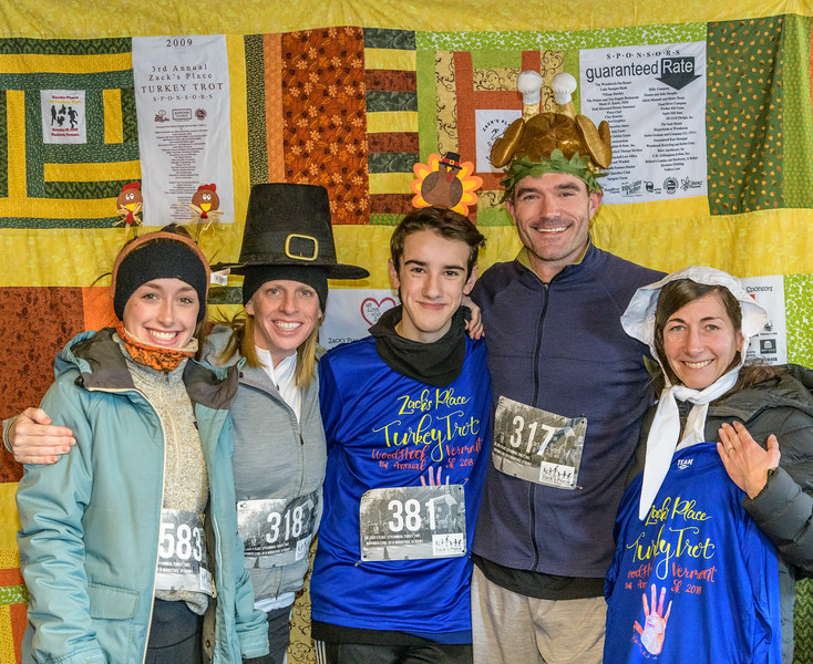 2018 Zack's Place Turkey Trotters-_8504063.jpg