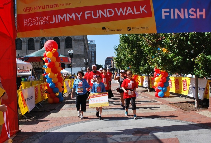 Jimmy Fund Walk-City of Smile 9-24-17 036.JPG