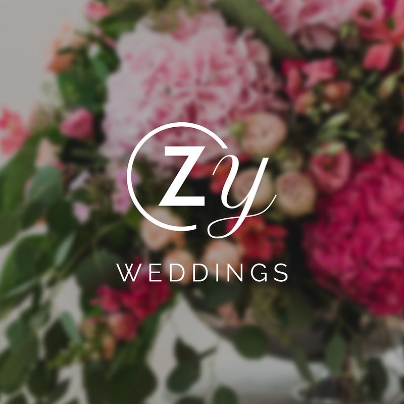 zankyou wedding logo.png