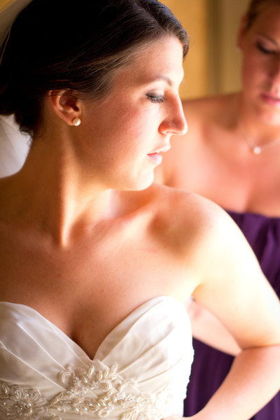 Michael-and-Libbys-Wedding-39.jpg