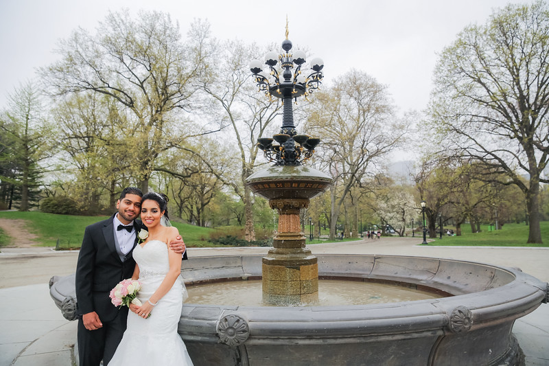 Central Park Wedding - Maha & Kalam-94.jpg