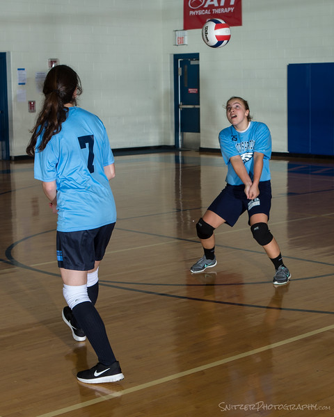 willows middle school volleyball 2017-1130.jpg