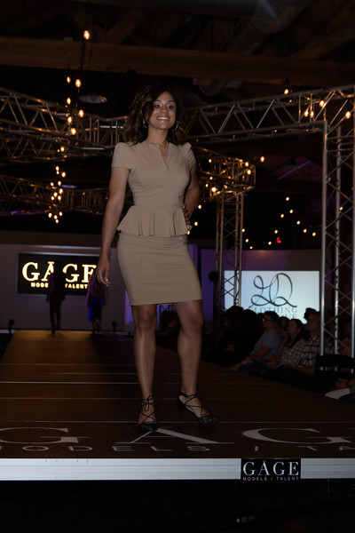 Knoxville Fashion Week Friday-872.jpg