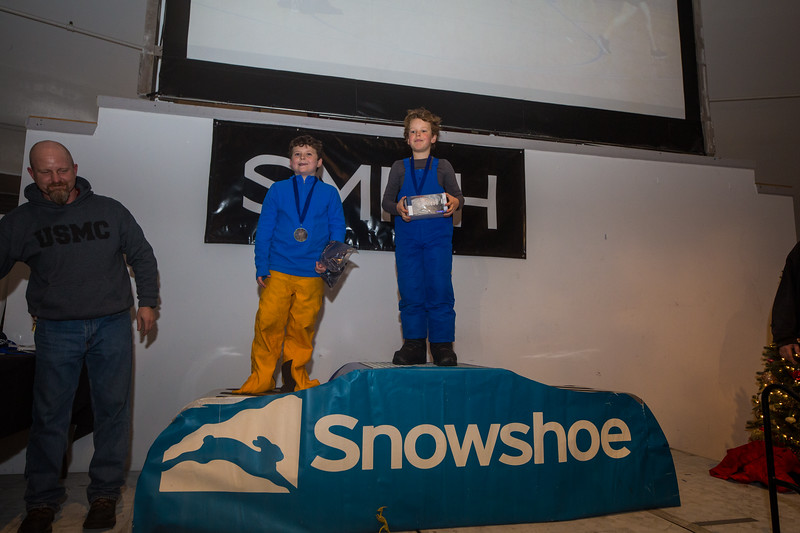2019-12-06_SN_KS_Smith Shavers Showdown-6639.jpg