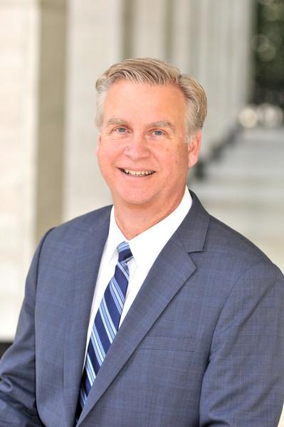 Payne and Fears - Executive Portraits - Irvine CA