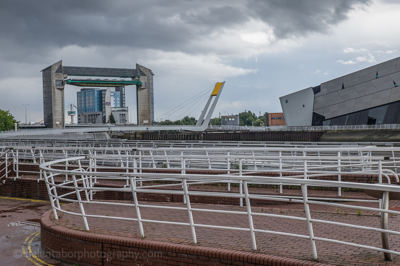 Hull, July 2017-151.jpg